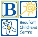 Beaufort Children's Centre