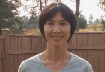 Susan-K-Pic