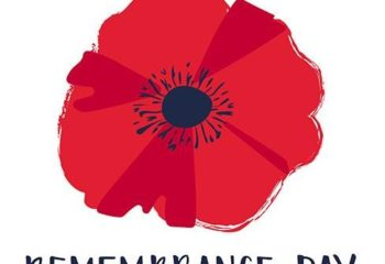 Remembrance-Day-Poppy-Web